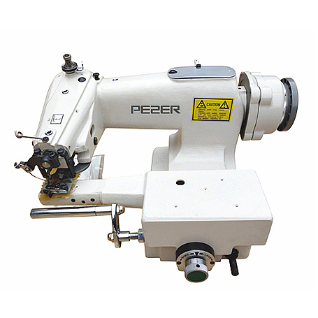 PZ-101-1 The Industry Blindstitch Sewing Machine